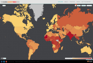 global-slavery-index