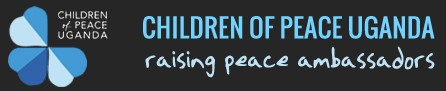 Children of Peace Uganda